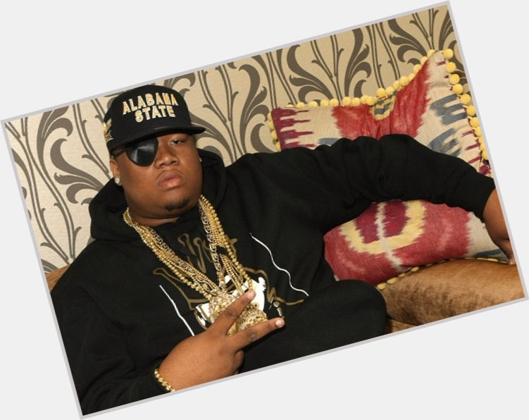 Doe B birthday 2015