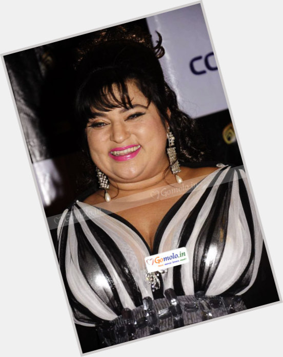 "<a href=""/hot-women/dolly-bindra/where-dating-news-photos"">Dolly Bindra</a>"
