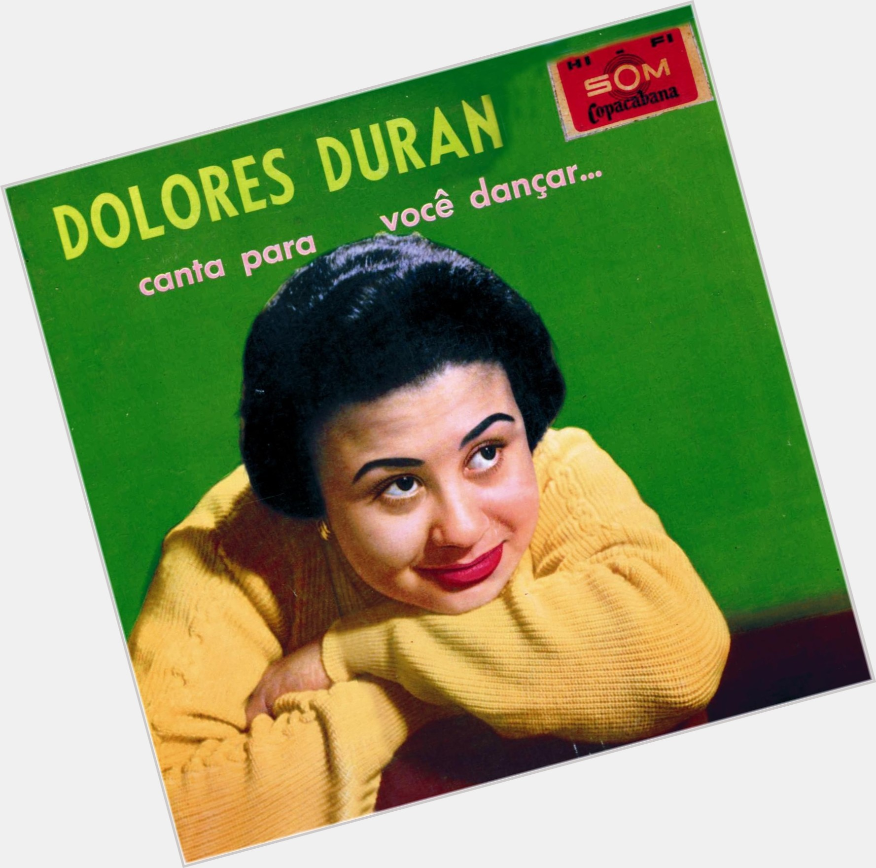 dolores catholic women dating site Read our expert reviews and user reviews of the most popular dolores del  our full in-depth review of each online dating site,  disorder by women rugby.