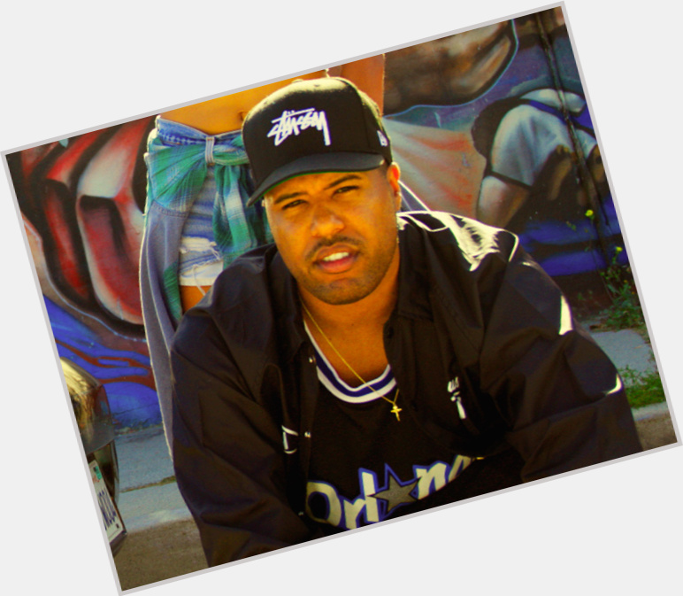 Dom Kennedy new pic 1