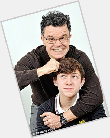 "<a href=""/hot-men/dominic-holland/where-dating-news-photos"">Dominic Holland</a>"