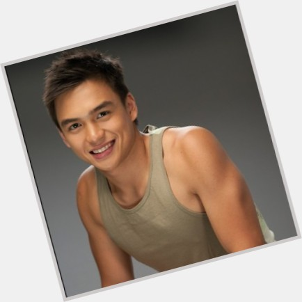 Dominic Roque body 8.jpg