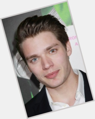 Dominic Sherwood new pic 1.jpg