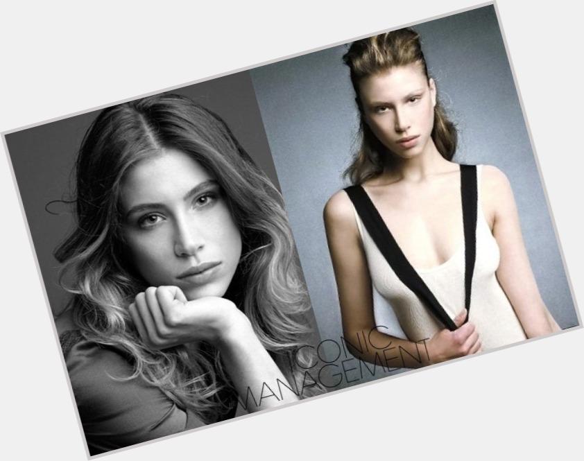 "<a href=""/hot-men/dominique-de-villepin/where-dating-news-photos"">Dominique De Villepin</a> Slim body,  grey hair & hairstyles"