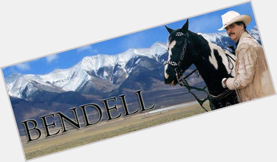 Don Bendell birthday 2015