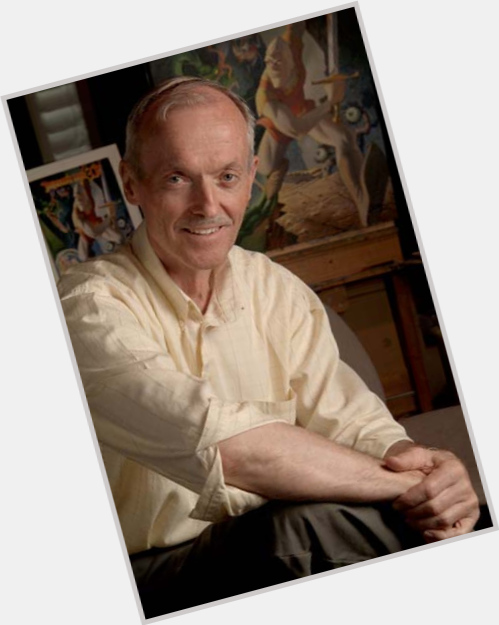 Don Bluth birthday 2015