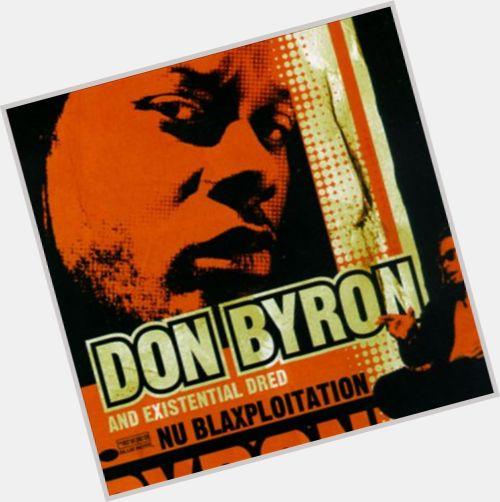 Don Byron body 5.jpg
