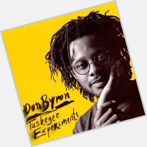 Don Byron sexy 3.jpg