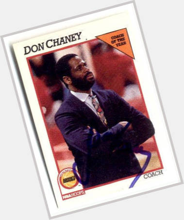 "<a href=""/hot-men/don-chaney/where-dating-news-photos"">Don Chaney</a>"