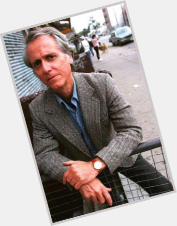 Don Delillo birthday 2015