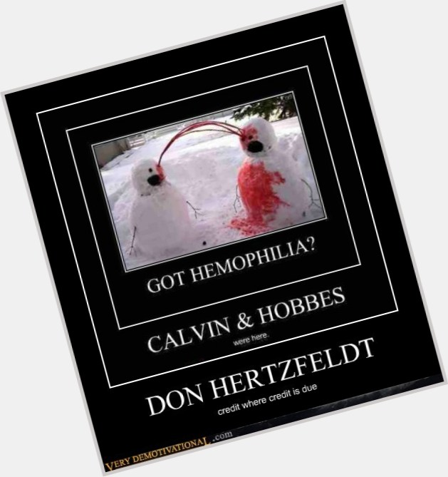 "<a href=""/hot-men/don-hertzfeldt/where-dating-news-photos"">Don Hertzfeldt</a>"