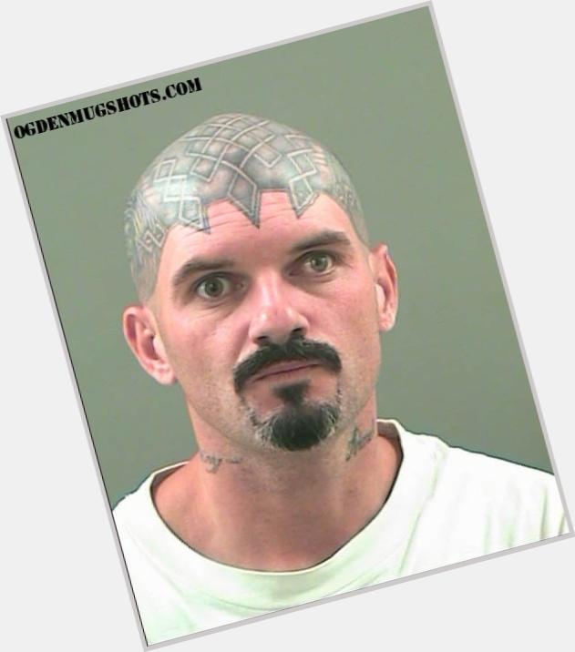 "<a href=""/hot-men/don-james/where-dating-news-photos"">Don James</a> Average body,  grey hair & hairstyles"