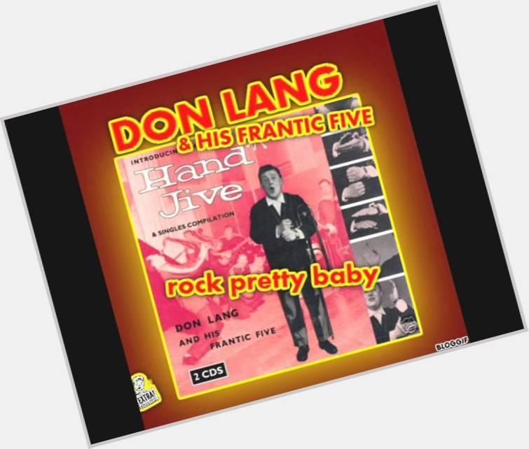 Don Lang exclusive hot pic 9.jpg