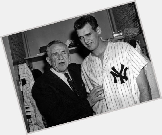 "<a href=""/hot-men/don-larsen/where-dating-news-photos"">Don Larsen</a> Athletic body,"
