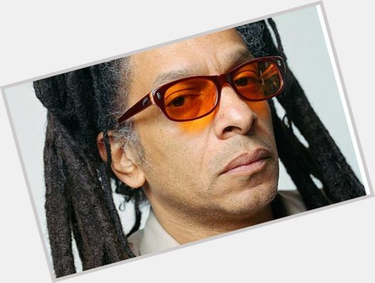 Don Letts birthday 2015