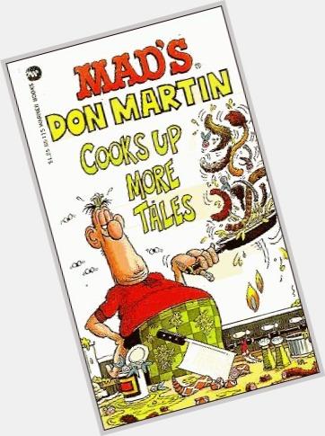 Don Martin sexy 6.jpg