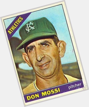 """<a href=""""/hot-men/don-mossi/where-dating-news-photos"""">Don Mossi</a>"""