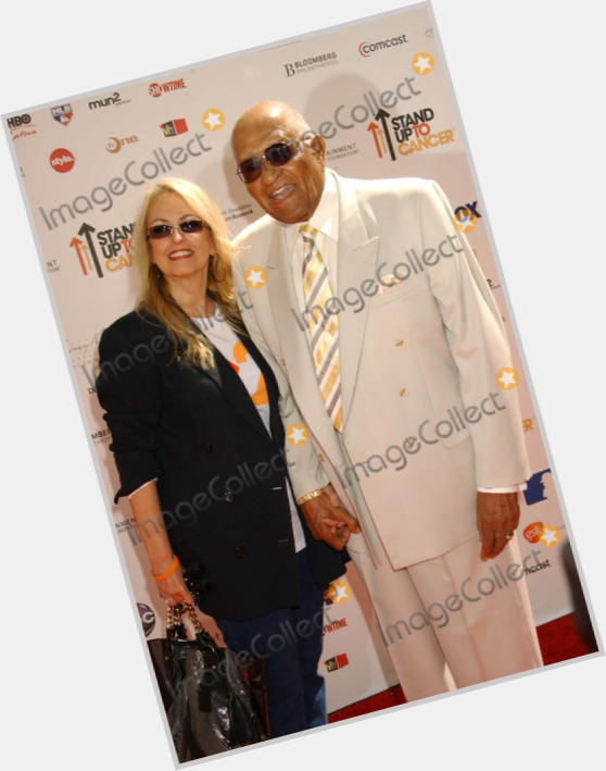 """<a href=""""/hot-men/don-newcombe/where-dating-news-photos"""">Don Newcombe</a>"""