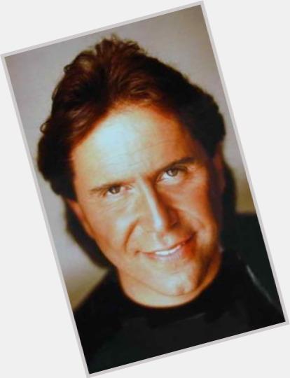 """<a href=""""/hot-men/don-simpson/where-dating-news-photos"""">Don Simpson</a>"""