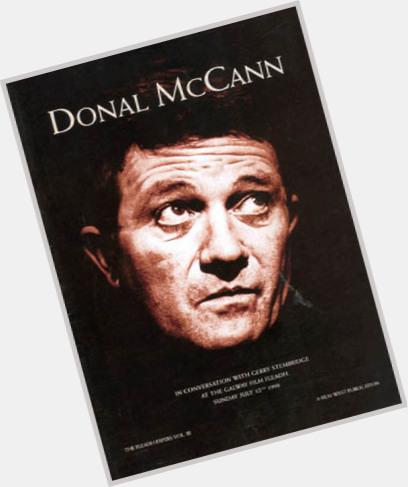 Donal Mccann sexy 0.jpg