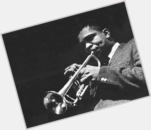 Donald Byrd birthday 2015