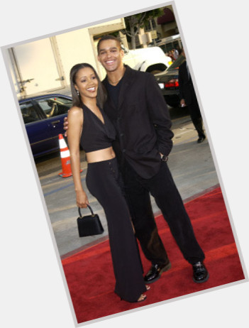 """<a href=""""/hot-men/donn-swaby/is-he-married"""">Donn Swaby</a>"""