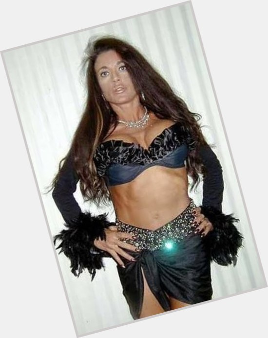 donna black dating site Are you looking for black shemale dating  which includes many other general and transsexual dating sites as a member of meet black shemales,.