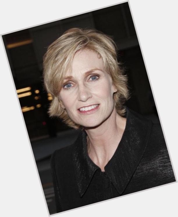 """<a href=""""/hot-women/donna-deitch/where-dating-news-photos"""">Donna Deitch</a> Average body,  blonde hair & hairstyles"""