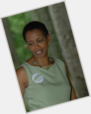 Donna Edwards full body 9.jpg