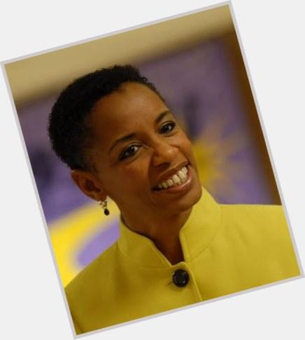 Donna Edwards new pic 1.jpg