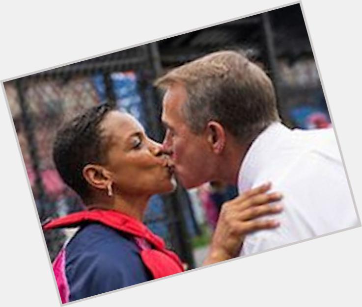 Donna Edwards new pic 6.jpg