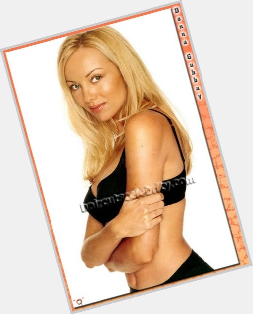 "<a href=""/hot-women/donna-gubbay/where-dating-news-photos"">Donna Gubbay</a>"