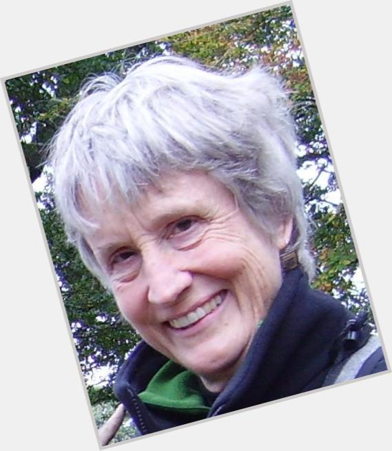 """<a href=""""/hot-women/donna-haraway/where-dating-news-photos"""">Donna Haraway</a>"""