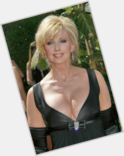 Donna J  Stone full body 6
