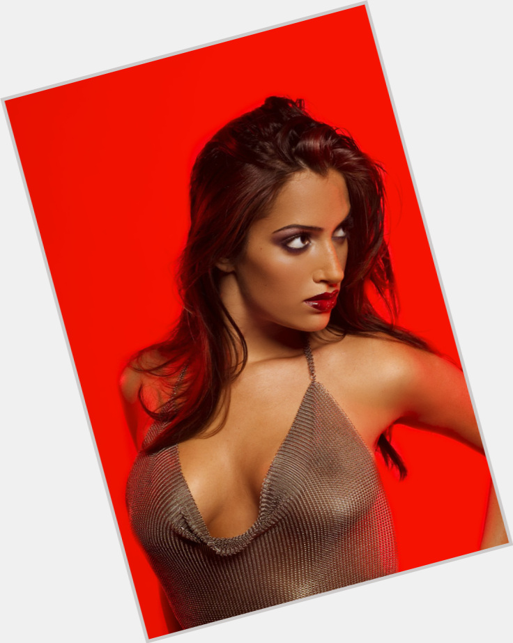 Donna Red new pic 1.jpg