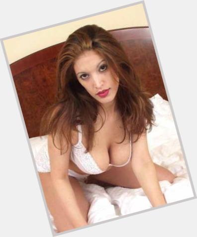 "<a href=""/hot-women/donna-vargas/where-dating-news-photos"">Donna Vargas</a>"