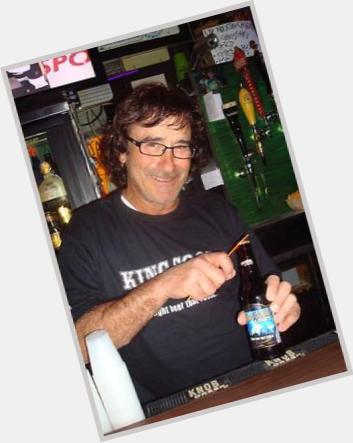 Donnie Iris birthday 2015