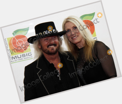 Donnie Van Zant body 6.jpg