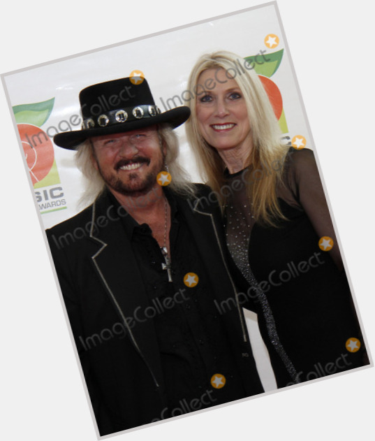 Donnie Van Zant new pic 1.jpg