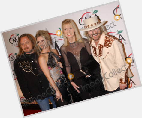 Donnie Van Zant where who 3.jpg