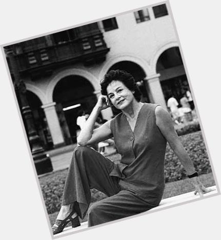 """<a href=""""/hot-women/doris-gibson/where-dating-news-photos"""">Doris Gibson</a>"""