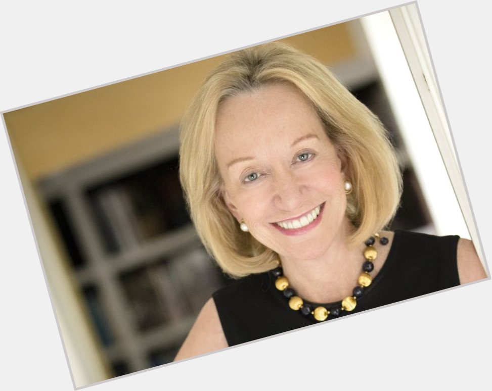 Doris Kearns Goodwin birthday 2015