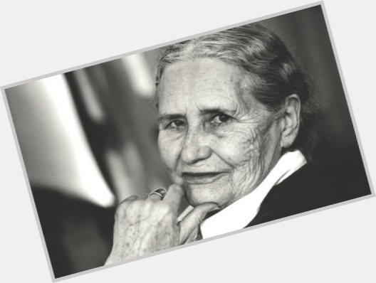 doris lessings a woman on the The golden notebook by doris lessing, about women's independence, influenced many feminists in the 1960s, though she denied it was a feminist novel.
