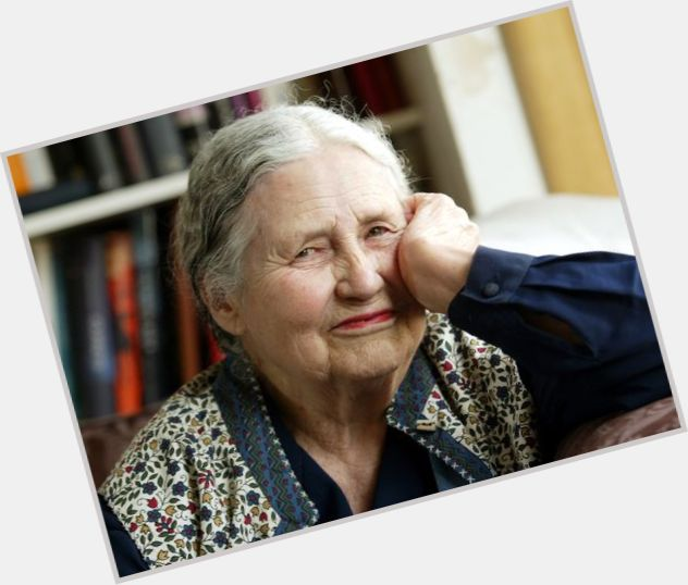 Doris Lessing dating 8.jpg