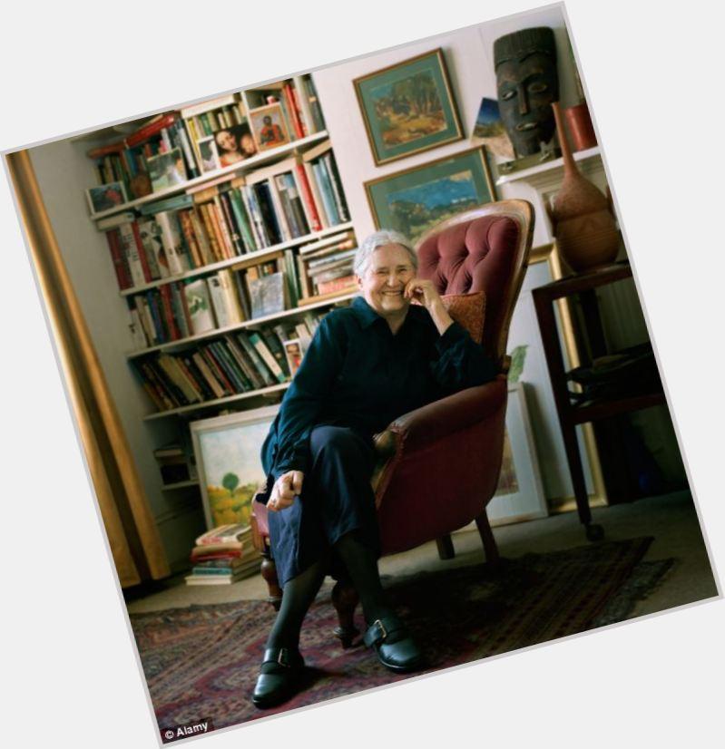 Doris Lessing full body 9.jpg