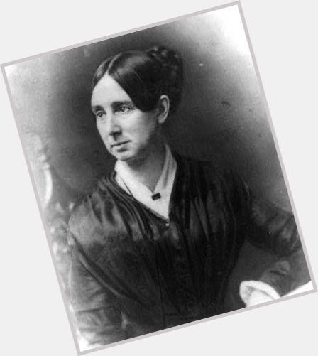 Dorothea Dix new pic 1.jpg