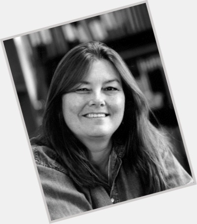 the life and abuse of dorothy allison Challenging the canon of adolescent literature: dorothy allison's bastard out of carolina sonja r darlington in july 1992, george garrett wrote in the new york times book review that he wanted a bugle call alerting the reading public that dorothy allison was a.
