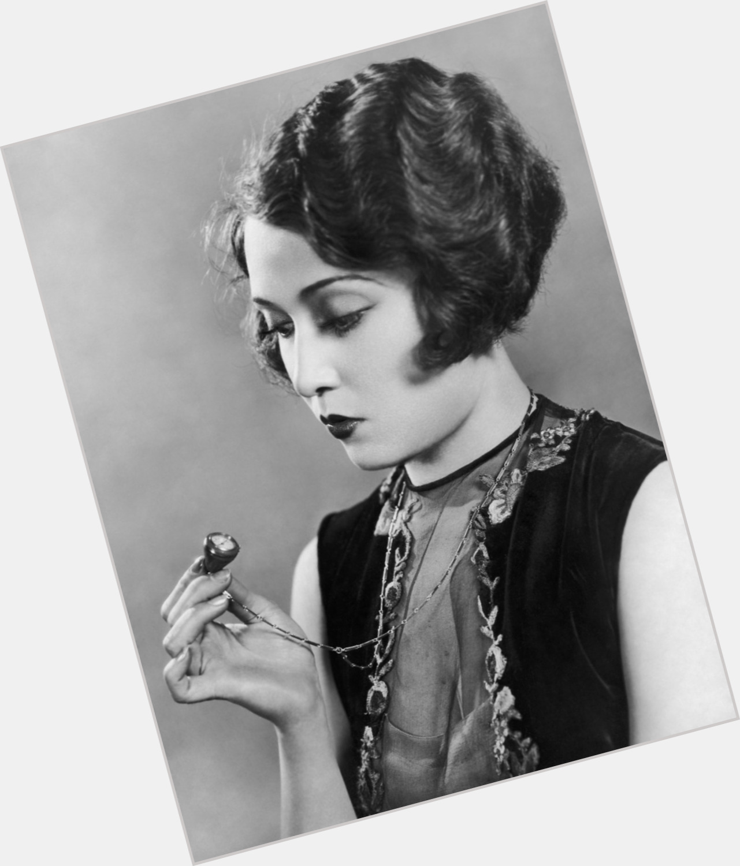 Mike Pratt (1931?976),Carole Laure Porn videos Harvey Atkin,Vilayna LaSalle