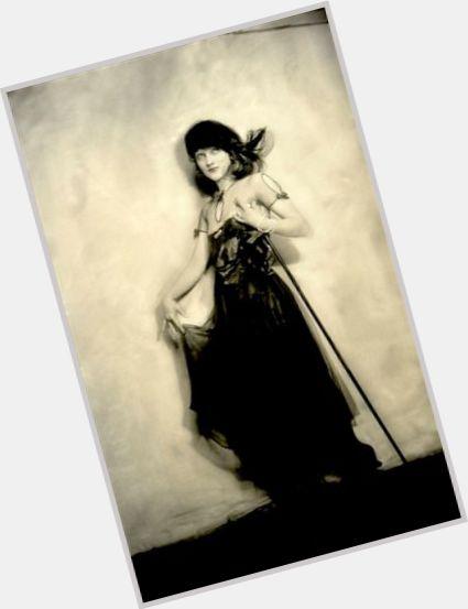 "<a href=""/hot-women/dorothy-dickson/where-dating-news-photos"">Dorothy Dickson</a> Slim body,"