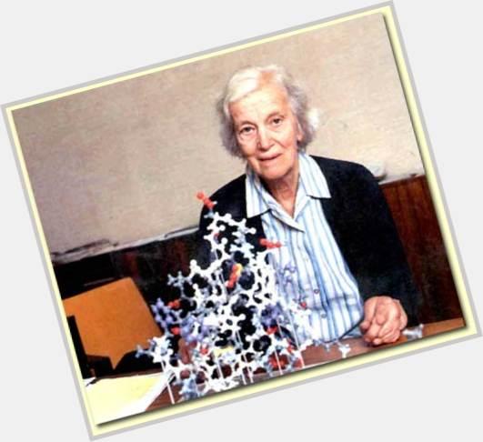 Dorothy Hodgkin new pic 1.jpg